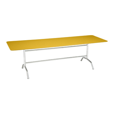 tavolo da giardino 7723_BAETTIG ECKIG