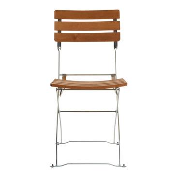 chaise de jardin 7723_KLASSIK