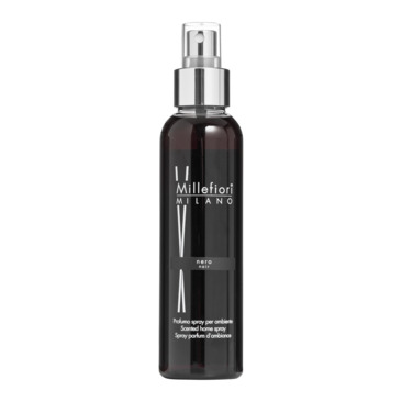 Raumspray Mille-Natural