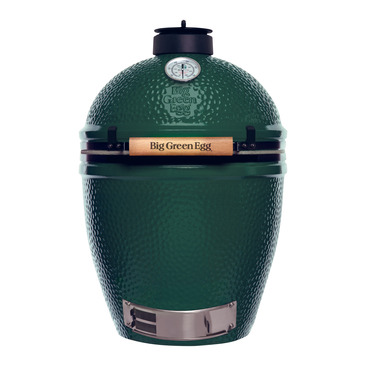 griglia a carbonella Large BBQ-3834