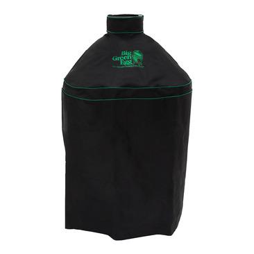 fodera protettiva BBQ-3834