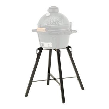 supporto griglia MiniMax BBQ