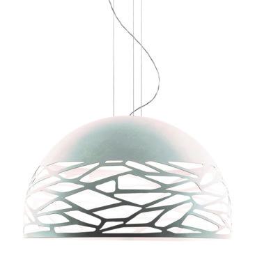 lampe à suspension KELLY
