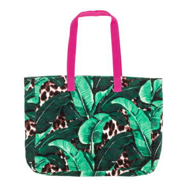 borsa BEACH COLLECTION