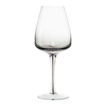 bicchiere da vino bianco Smoke