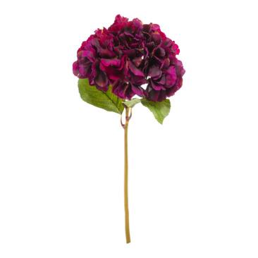 fleurs artificielles GIARDINO