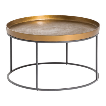 table basse NORTHLAND