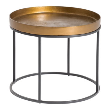 table d'appoint NORTHLAND