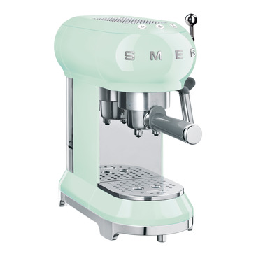 macchina espresso RETRO