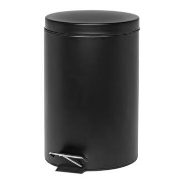 poubelle à pédale SABO