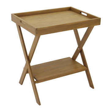 tavolino di complemento PLONTA