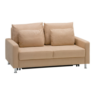 Bettsofa FLEXA