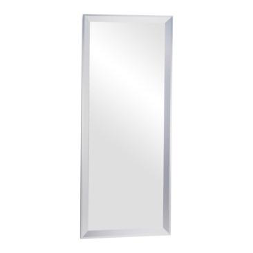 Spiegel Ferrol