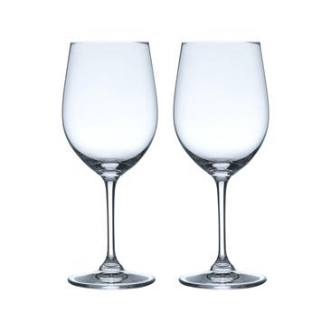 Weissweinglas-Set VINUM