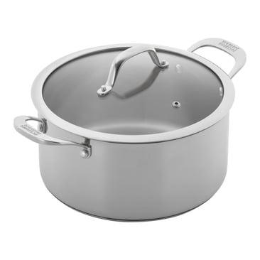 casserole ALLROUND