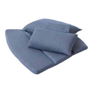 cuscino seduta BREEZE