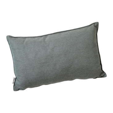 coussin 7887_LINK