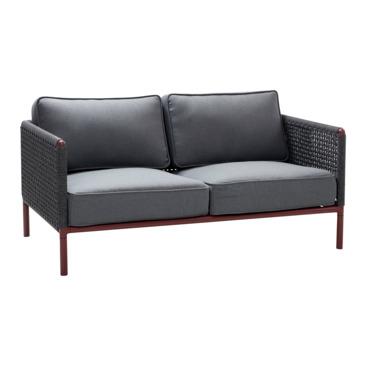 divano da giardino ENCORE