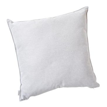 cuscino decorativo Link