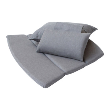 coussin d'assise BREEZE