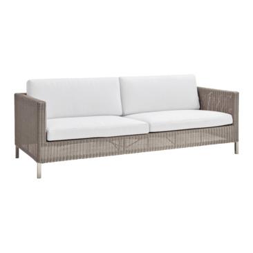 divano da giardino CONNECT