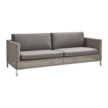 Gartensofa CONNECT