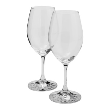 set bicchieri PUROSE