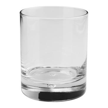 verre PARTY