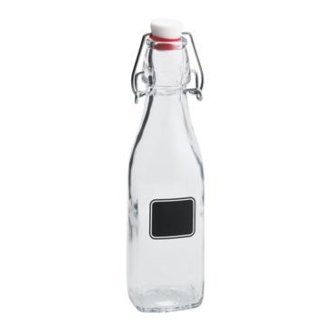 bottiglia LAVAGNA