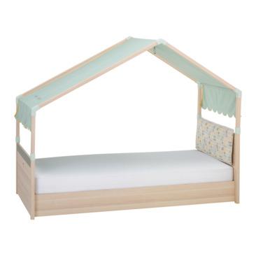 lit d'enfant Lovis