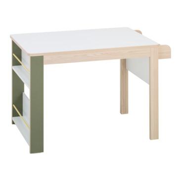 scrivania LOVIS