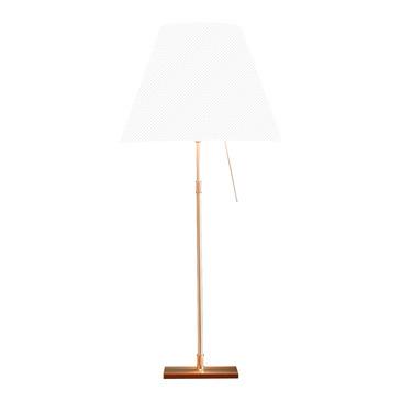 lampe de table COSTANZINA