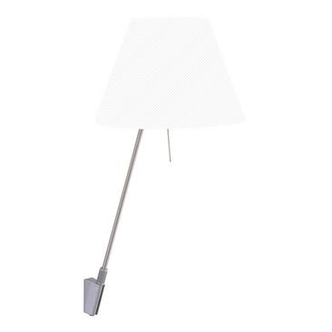 lampada da parete COSTANZINA