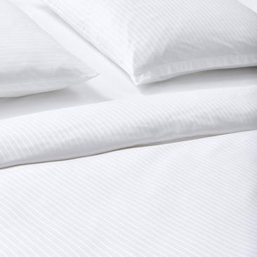 piume FISBA-WHITE NIGHTS