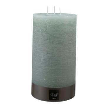 bougie cylindrique ADAGIO