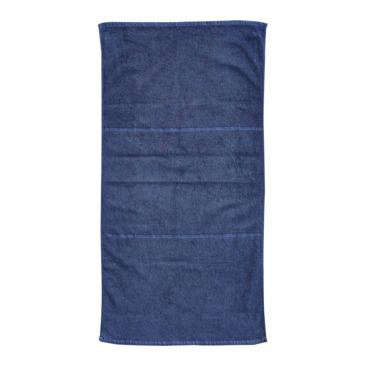 Handtuch TILDA