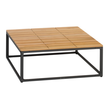 tavolino MAYA