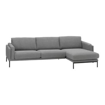divani ad angolo PIERRE