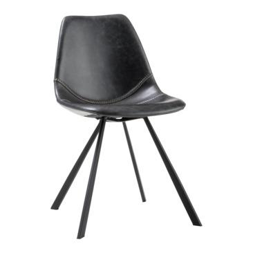 chaise MATADOR
