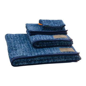 asciugamano Denim