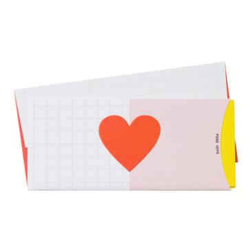 Karte gift-card