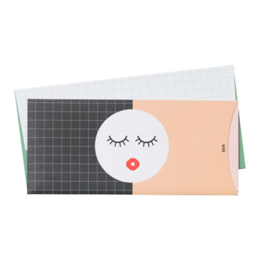 carte gift-card