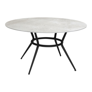 table de jardin 7887_JOY