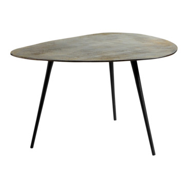 table d'appoint HITCH