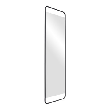specchio da parete COPENHAGEN