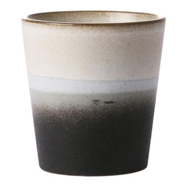 bicchiere 70'S