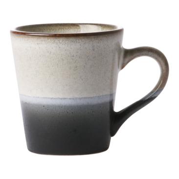 tazza da espresso 70'S