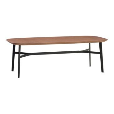 table de salle à manger MARTINO