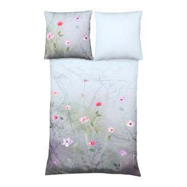 Bettwäschegarnitur BED ART S