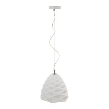 lampada a sospensione DUCHESSA